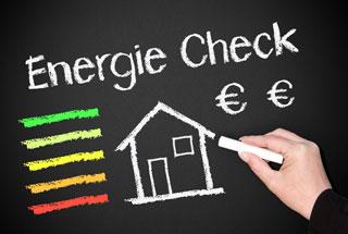 Van-der-want-energieadvies-energie-check-home-3