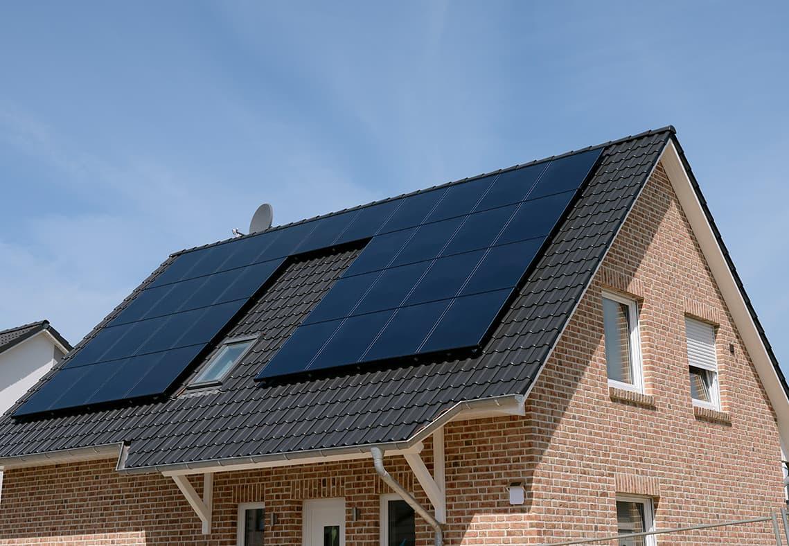 checklist-rendement-zonnepanelen