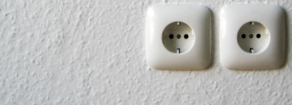 Welke energieleverancier kiezen? Wij helpen u graag verder.
